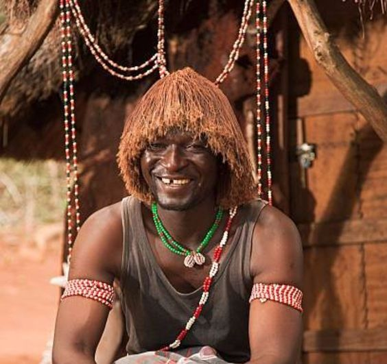 Best African Healers,Call / WhatsApp: +27783477646 https://t.co/yki3Xay85r https://t.co/EHymsGVwHT