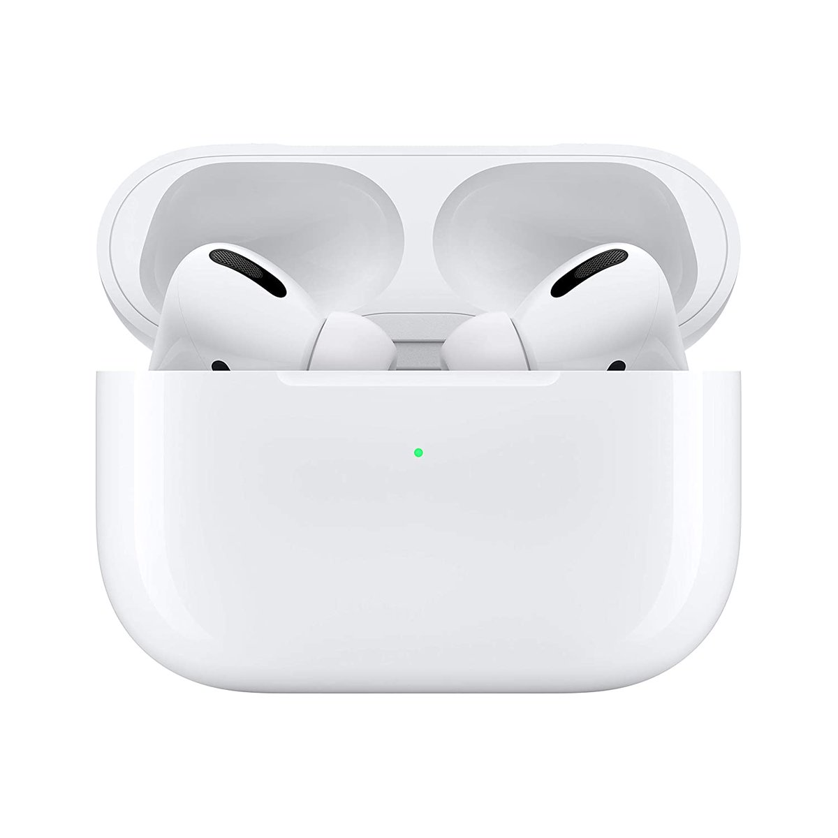 Apple AirPods Pro  2   #AirpodsPro #Airpods #Headphones