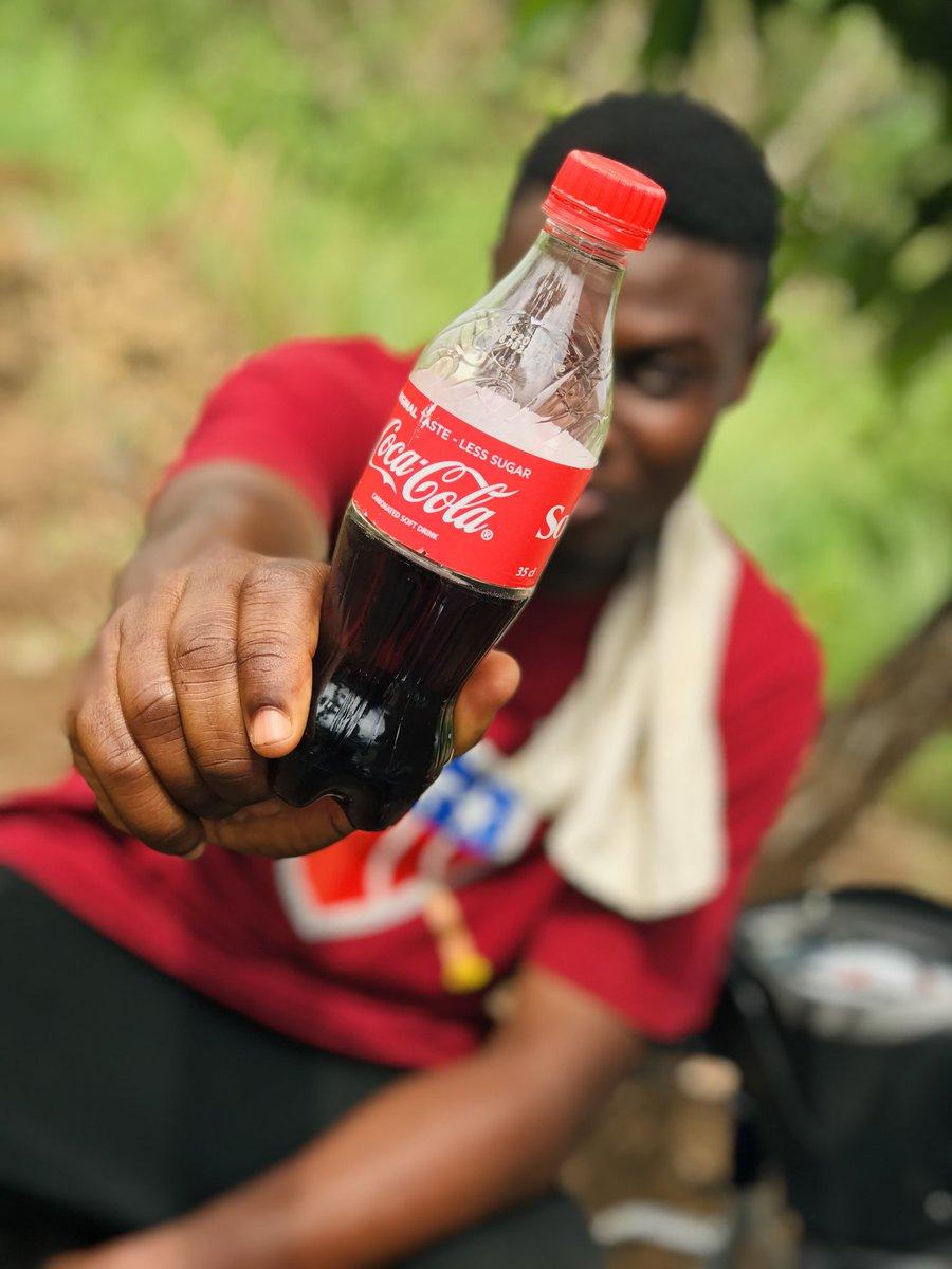 #bbnaijialockdown #BBNaijaLockdown #CocaCola #ambassadorswanted #wizkid #dontleavemechallenge #simipic.twitter.com/kI3rDY2d38