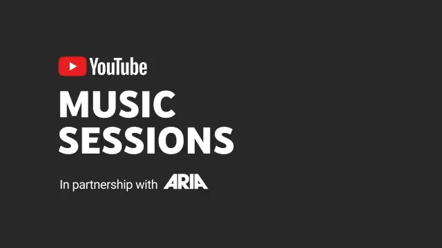 ARIA and @YouTube have teamed up to present #YouTubeMusicSessions - a series of four exclusive online performances!  August 5th is the first performance featuring chart-toppers @limecordiale supported by @miarodriguezxxx.   Proceeds will go to @SupportAct: https://t.co/Tie4IEuLf3 https://t.co/RrmFC9ToyC