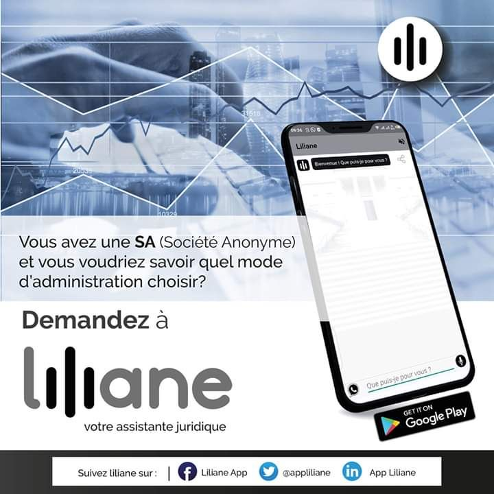 Avec ou sans conseil d'administration ? La société commerciale obéit à un mode de #gouvernance qui peut en déterminer la réussite. Demandez à #Liliane, elle en sait des choses ! Excellente semaine à tous https://t.co/4ke7aa4vrX