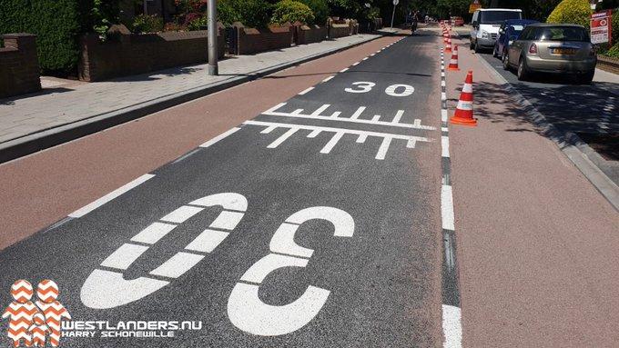 WV wil aanpak van onveilige verkeerssituaties in Westland  https://t.co/tLU68qq1MK https://t.co/qCeAiLneqj
