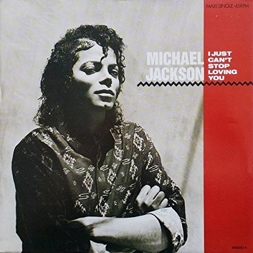 #NowPlaying Baby Be Mine (Intro) by @michaeljackson on http://MixSyndicateRadio.compic.twitter.com/6isgHdn3kL