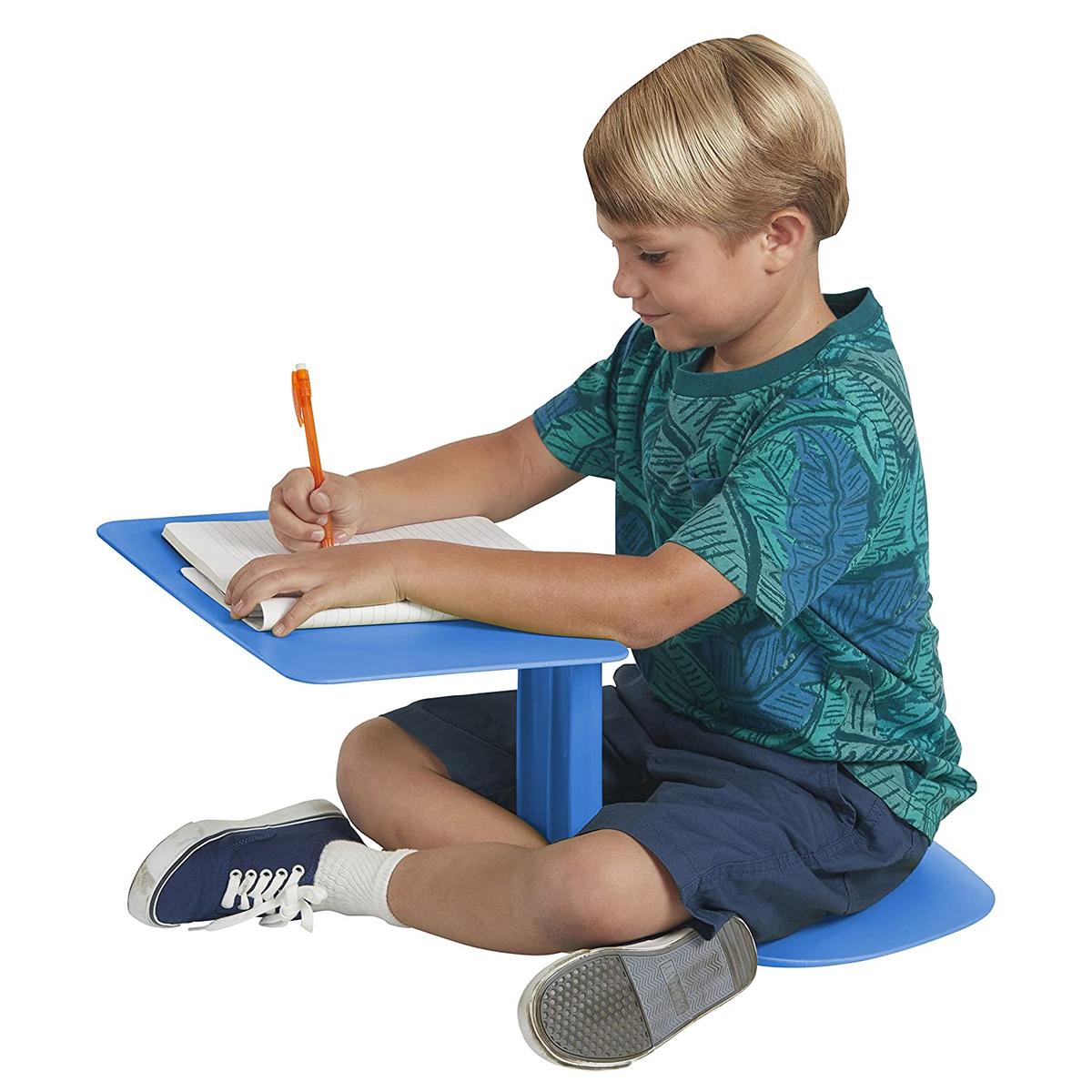 The Surf Portable Lap Desk  Only $28.49!!  2