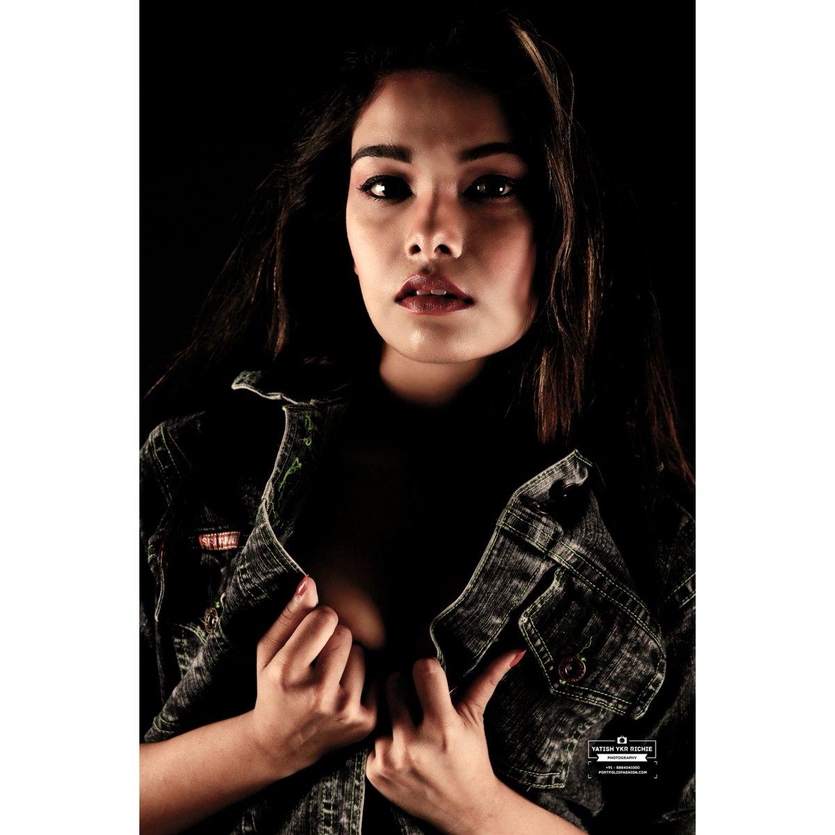 #ykr #ykrphotography #modelingshoot #model_potrait #modelingagencies #modellingphotography #models #bangaloremodel #bangalorephotgrapher #potraitmood #potraitmaking #grace #style #femalemodel #femalemodelbangalore #bangaloreimages #photography #photoshoot #photographer...pic.twitter.com/5uho1EpxBS
