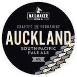 Image for the Tweet beginning: Nailmaker Brewing Co | Our