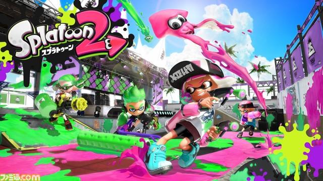 """対象11タイトルが最大30%OFFに。""""Nintendo Switch サマーセール 2020""""が8月6日より開催『スプラトゥーン2』『ルイージマンション3』『ファイアーエムブレム 風花雪月』『ゼルダの伝説 夢をみる島』など"""