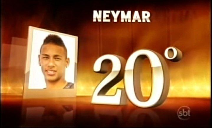 Maiores brasileiros de todos os tempos EeeiDoSWoAApvEO?format=jpg&name=900x900