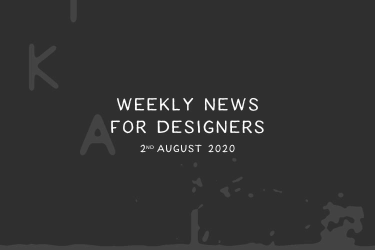 Weekly News for Designers № 551 incl. Shoelace Component Library, Image manipulation with CSS, Free SVG Icons, and much more https://t.co/mYsWXypfSi https://t.co/DoFiW0hCw5