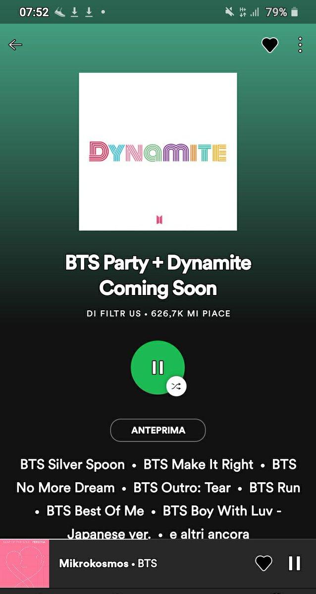 #bts_dynamite