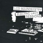 Image for the Tweet beginning: LCD Soundsystem - Electric Lady