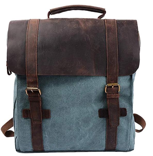 Backpack for $12!!  Use promo code; 70UI2DTJ
