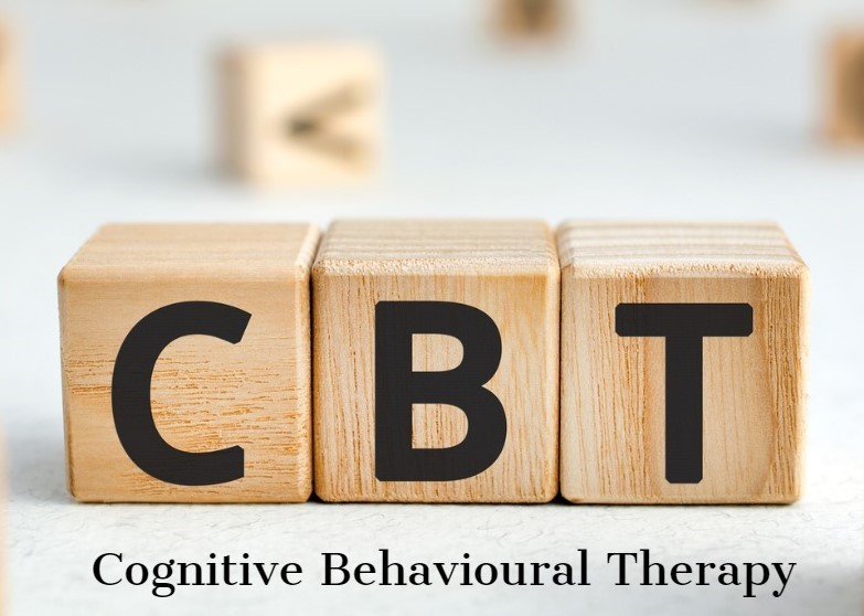 @ILFA_Ireland has bursaries for respiratory healthcare professionals working with lung fibrosis patients in Ireland to study Cognitive Behavioural Therapy - CBT. The online course will run from Sept-Oct & requires a minimum 25hr commitment. Please email info@ilfa.ie for details.