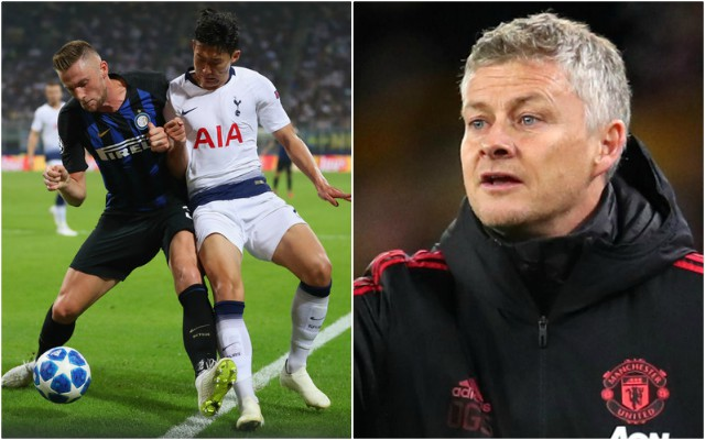 BREAKING Manchester United hope to seal smart swap deal transfer, Red Devils duo on offer to Euro giants https://www.caughtoffside.com/2020/08/03/man-united-eye-skriniar-transfer-in-sanchez-or-smalling-swap/ … #mcfc #mufc #lfcpic.twitter.com/n7xIiKLrN6