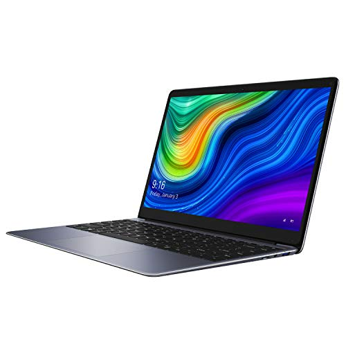 Steal!! CHUWI HeroBook Pro Laptop, 14.1 1920 * 1080 IPS Displa for only £228.65