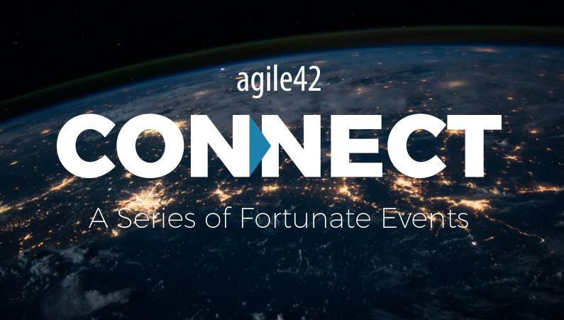 agile42 photo