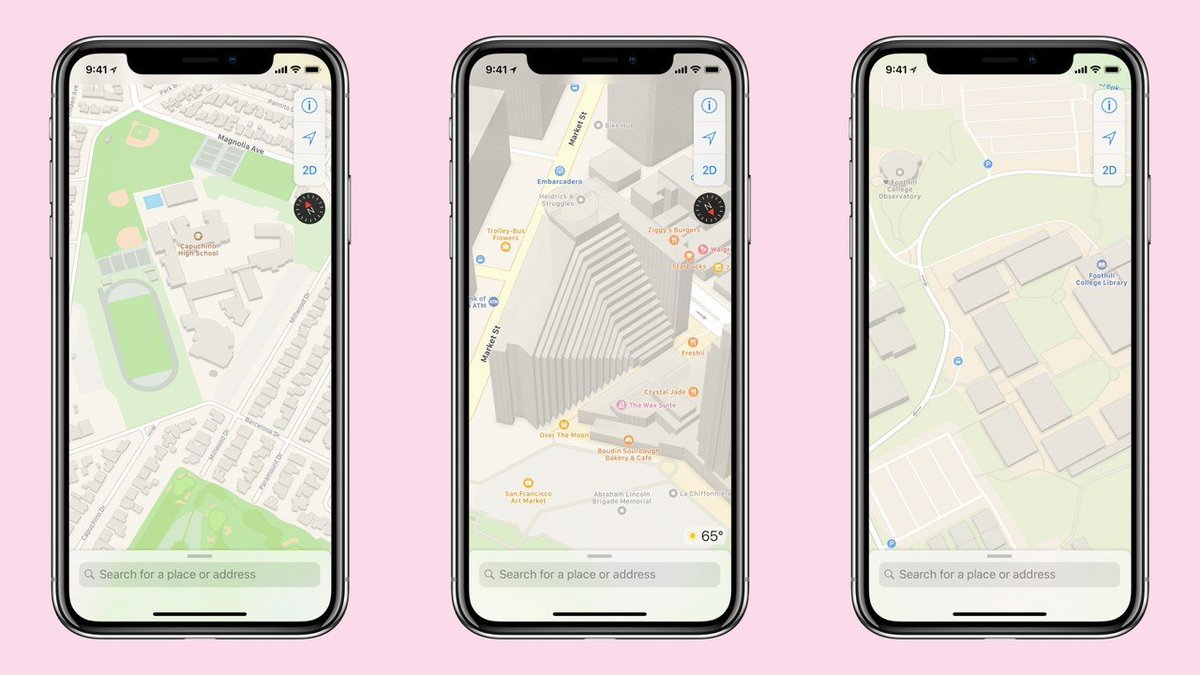 GOOGLE MAPS ROLLS OUT LOCAL GUIDES FEATURE WHERE YOU CAN FOLLOW USERS   #COMMUNITYGUIDES #Google #GOOGLELOCALGUIDES #GoogleMaps #GOOGLEPROFILE https://technoingg.com/google-maps-rolls-out-local-guides-feature-where-you-can-follow-users/…pic.twitter.com/Nr8awflljA