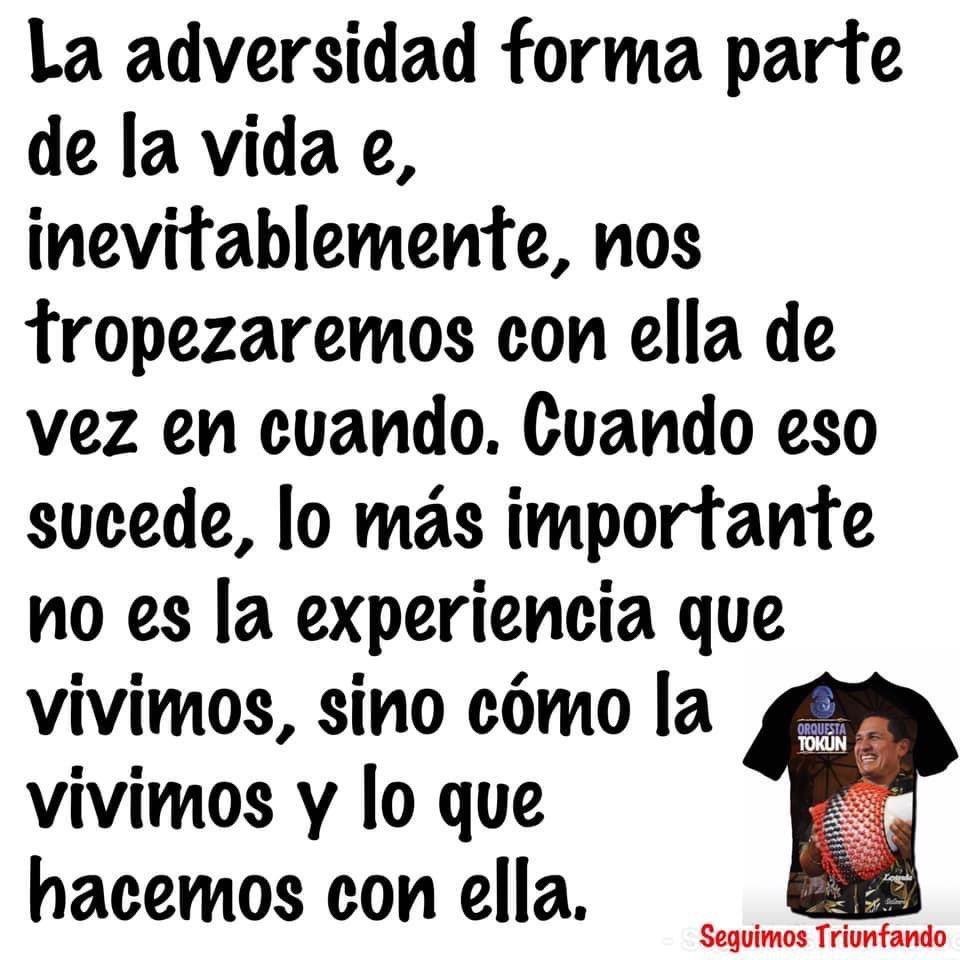 #seguimostriunfando #frases #frasestristes #frasesereflexões #frasesypoemas #frasesimple #frasesepensamentos #frasesepensamentos #frases#frasesvida #poemas #poemascortos #ccs #caracas_ve #venezuelalibre #venezuelan_places #venezuelan_places #venezuelalucha #venezuelaes #buenopic.twitter.com/E2XZAGCOFr