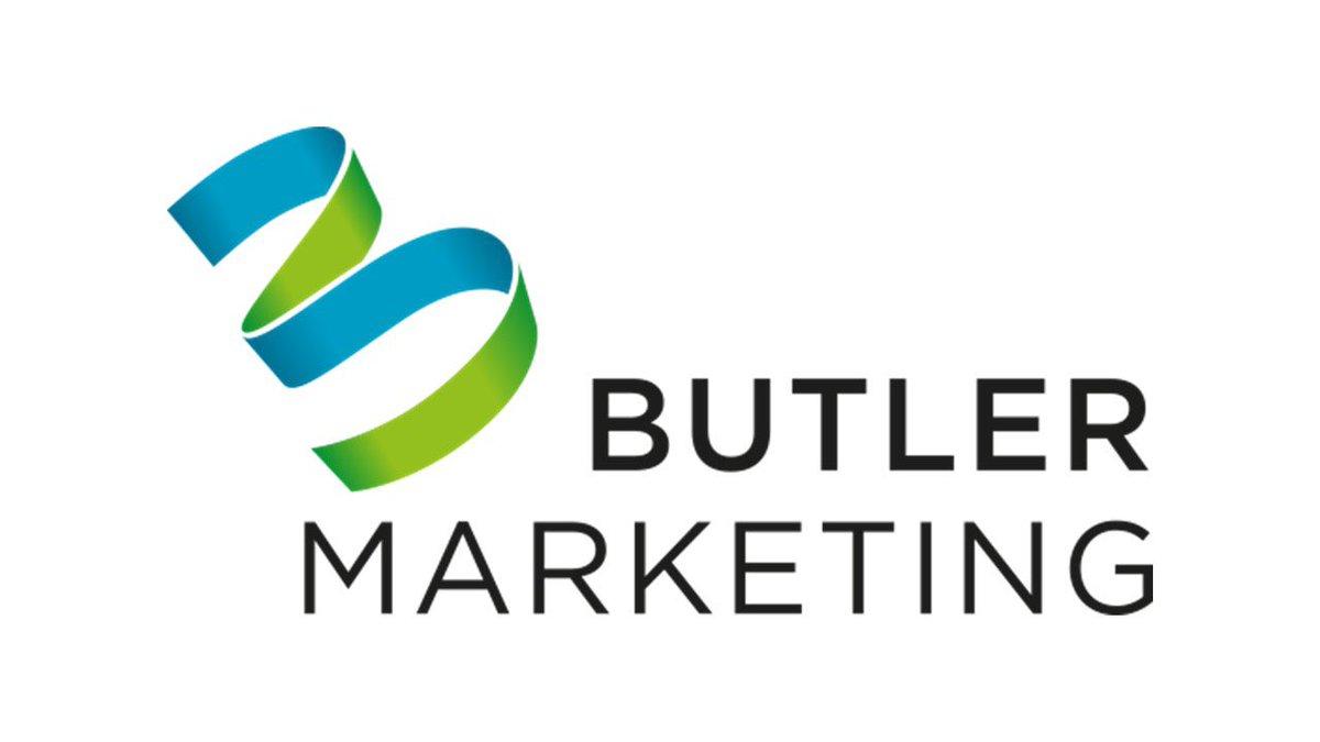 Marketing support for UK business #Digital #Creative #Artwork #SocialMedia #ContentCreation #Search #GoogleAds #SocialAdvertising #b2b #b2c #Reach #Engagement #Strategy #Creative #Messaging #Deployment #Web #SEO #CMS #ECommerce http://www.butlermarketing.co.ukpic.twitter.com/gB5a6vLEgI