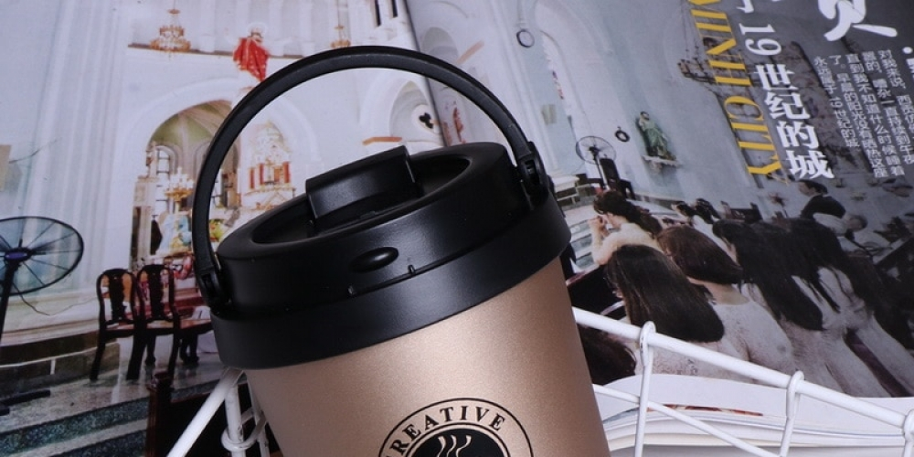 Stainless Steel Thermos Tumbler Cup https://4smarttravel.com/stainless-steel-thermos-tumbler-cup/… #travel #trip #traveling #vacation #tourism #tourist #fun #visiting #nature #traveller #love #traveler #beautiful #adventure #travelphotographypic.twitter.com/61k9DXf7lB