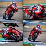 Image for the Tweet beginning: IT'S RACE WEEK!!!🔥🔥🔥 #PramacRacing #MotoGP #CzechGP