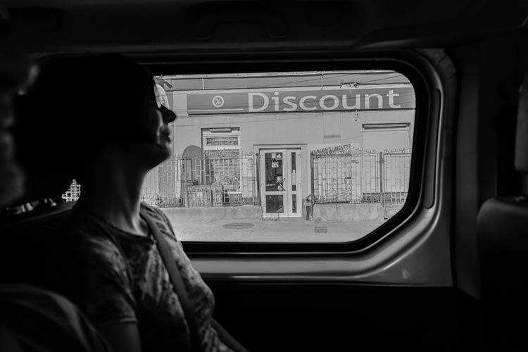 Should a Web Designer Ever Provide Discounts? https://t.co/GNodbCBZ5Y https://t.co/YXug8sxhGt