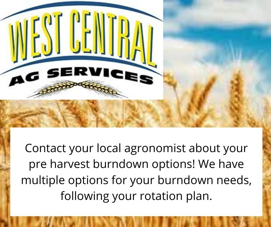 WestCentralAgServices