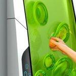 これが未来の冷蔵庫?デザインが斬新すぎてしまう!