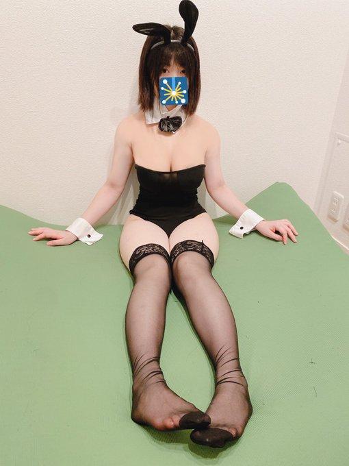 裏垢女子らむねのTwitter自撮りエロ画像58