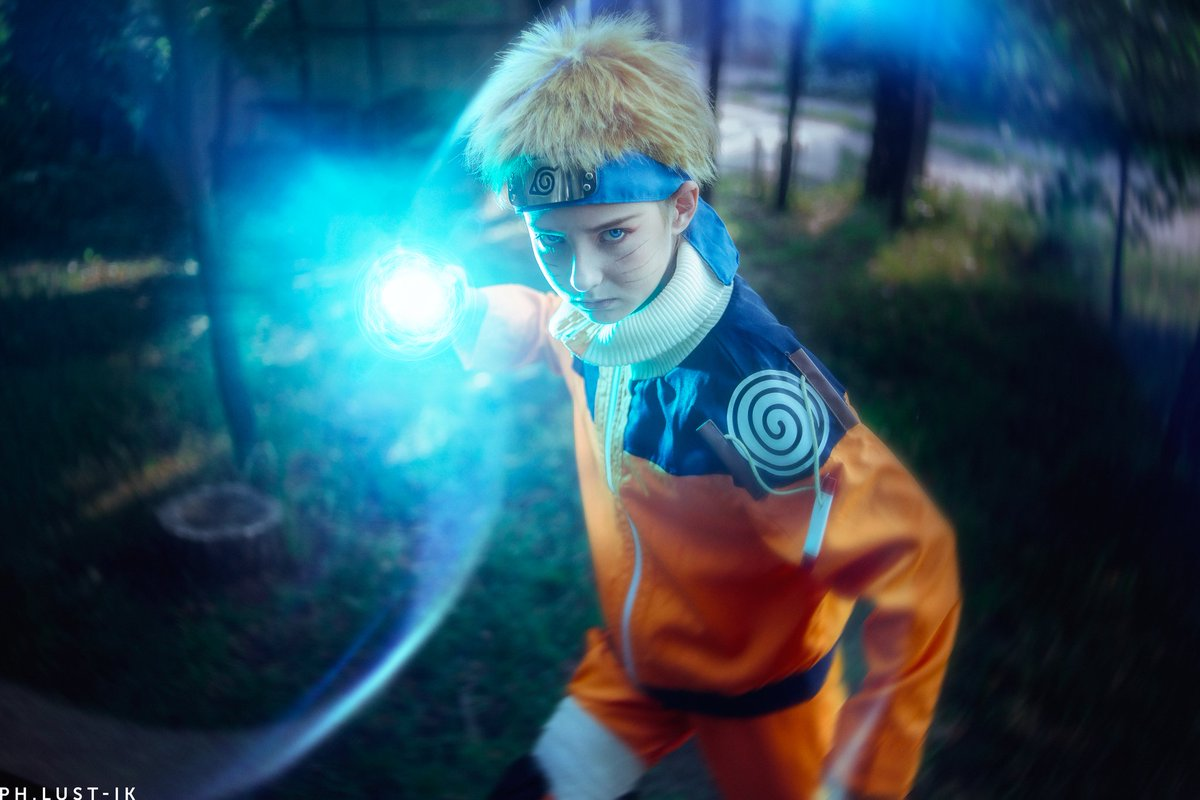 #NARUTO  #cosplay #NarutoShippuden #narutocosplay  #boruto #sasuke #anime #minato #animecosplay #наруто #sasuke  #косплейpic.twitter.com/rpWAU2Ofpj