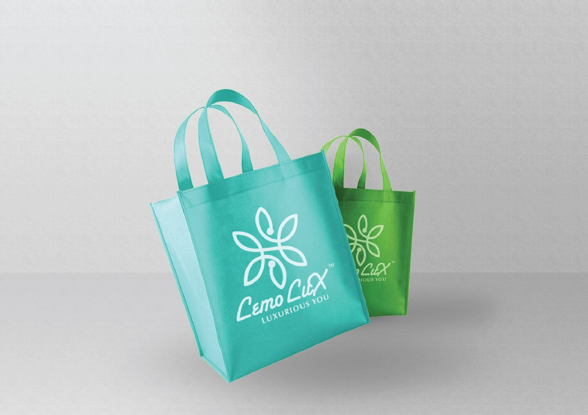 Shop online with us at https://t.co/OGgh8EOBZw All your house holds, beauty and skin care products are available on our online store. follow us for more updates!!! @chemfresh SA Chemfresh_SA Info@chemfresh.co.za https://t.co/DKImwSWb2f