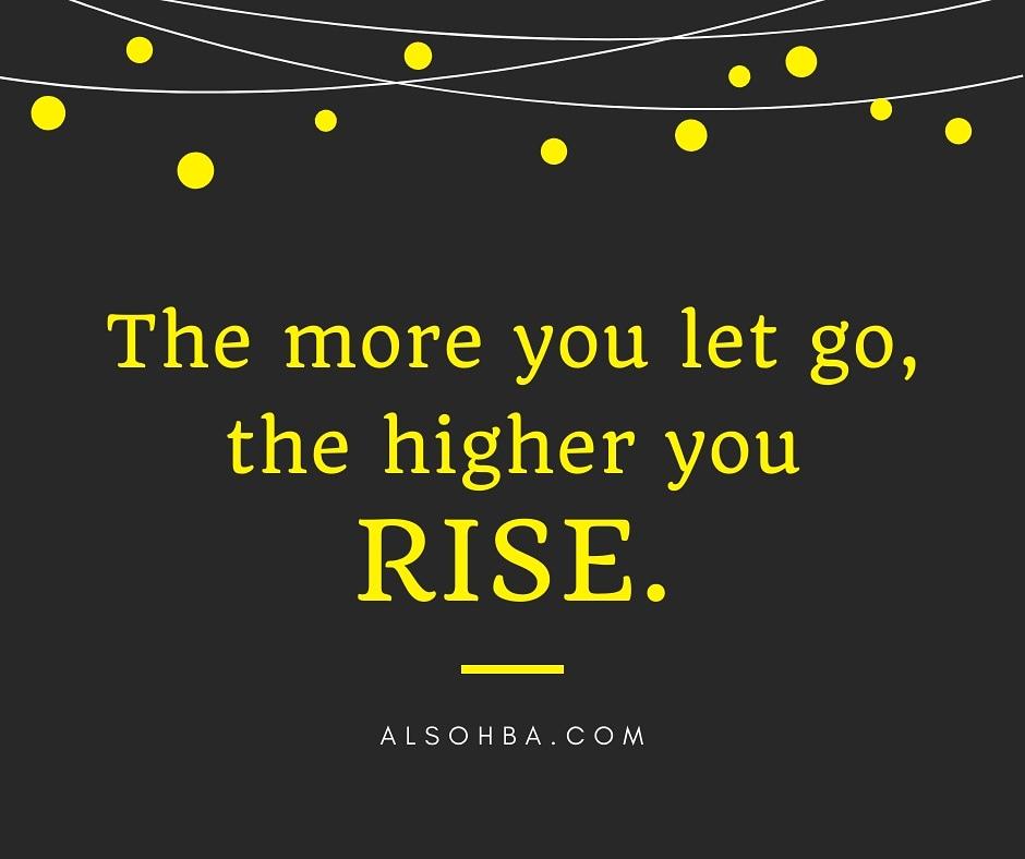 Islamic post  #prophetmuhammadﷺ #quotes #motivateyourself #lockdownlife #pen #lifequotes #positivity #safeathome #tipsandtricks #lifehacks #education #studymotivation #molana_tariq_jameel #molanatariqjameelsaheb #molanatariqmasood #drisrar #muftimenkreminders #iloveuallahpic.twitter.com/5EQIjxITgQ