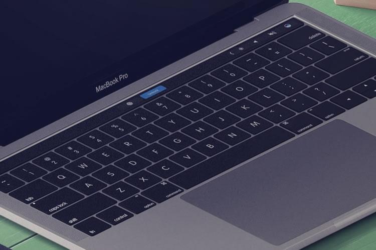 25 Free MacBook Mockup Photoshop PSD Templates https://t.co/tfeSHsW5lH https://t.co/DiqS0T0GFE