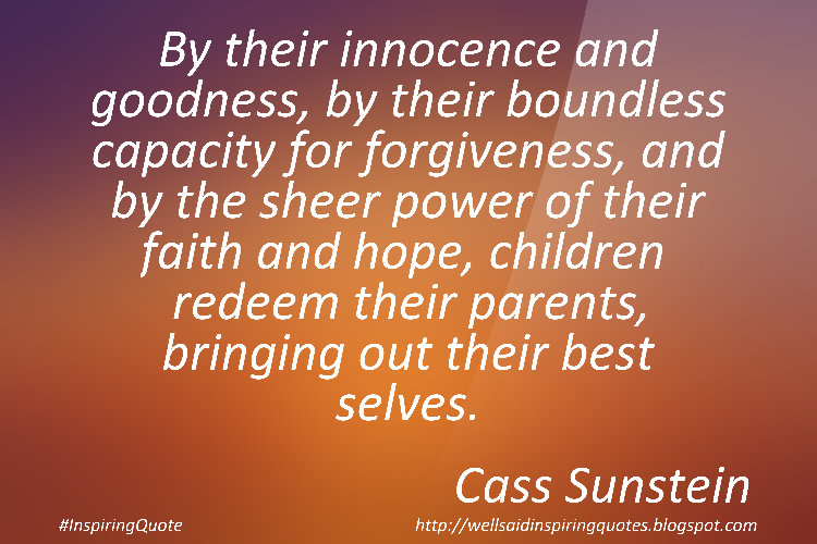 #InspiringQuote by Cass Sunstein More Quotes @ http://goo.gl/jiLHkE pic.twitter.com/3w5oOlpwjC