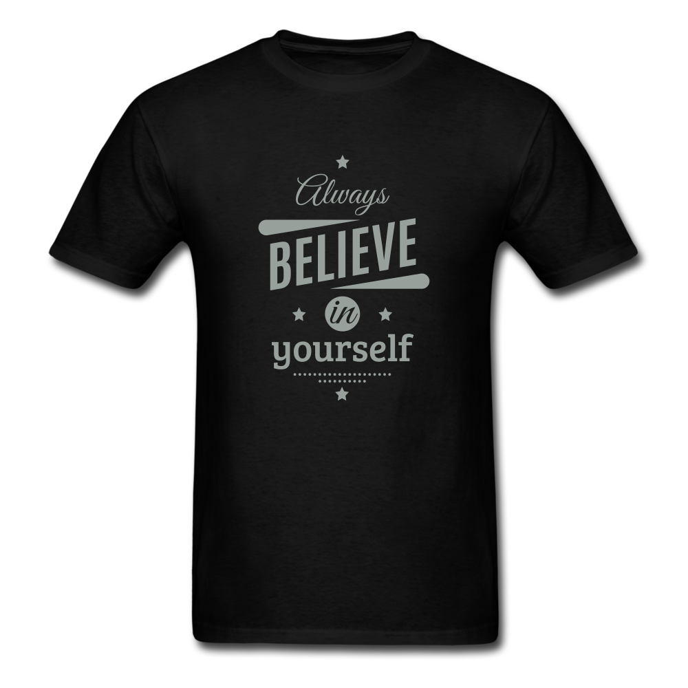 CAN YOU BELIEVE IT Now selling at $24.99  Always Believe Evolve Evolution FitnessMen's T-Shirt   Shop the range here https://shortlink.store/mSMvnb8m2H  pic.twitter.com/oiAY4kvv0c