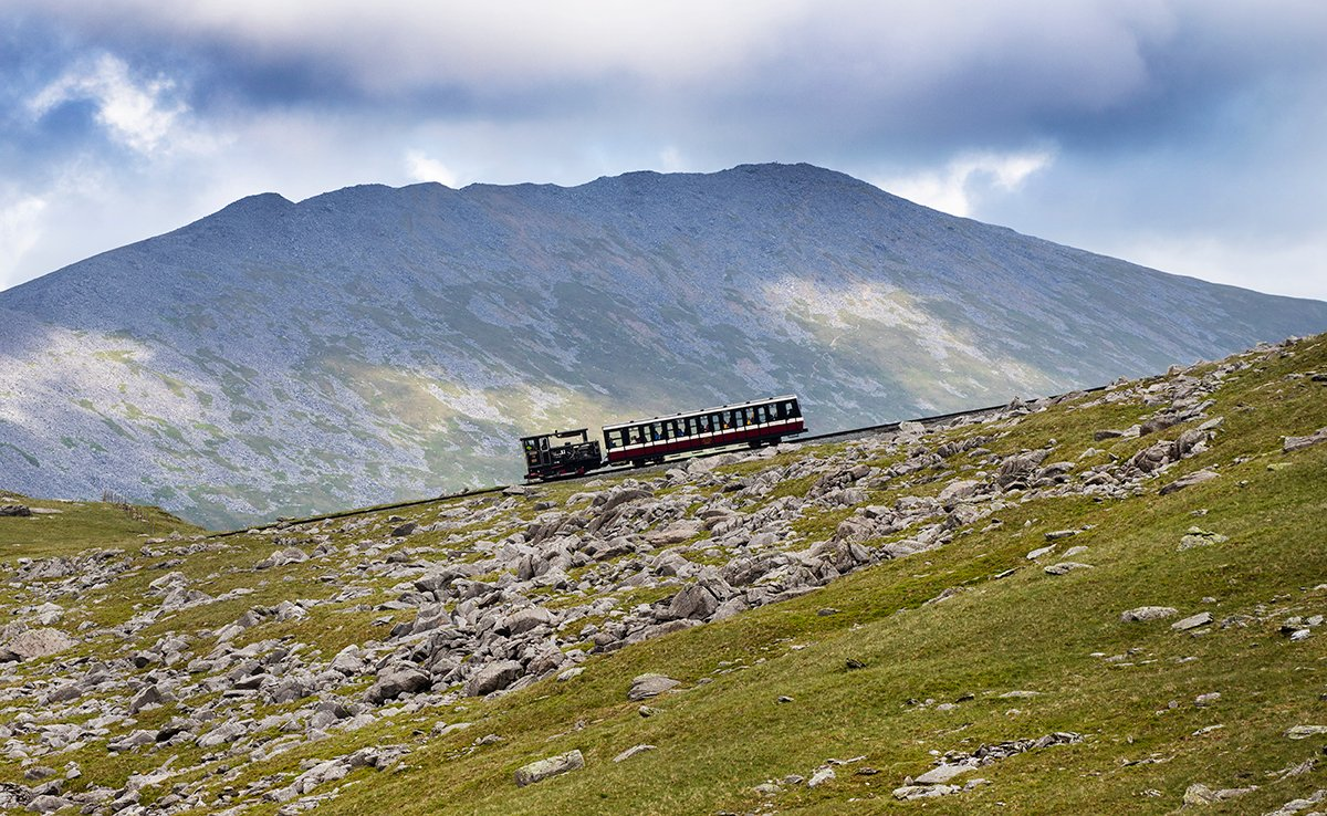 test Twitter Media - Please be aware that all trains are now fully booked until Friday 14th August.  #Snowdon #Snowdonia #NorthWales #summerholidays #staycation #Staycation2020 #Schoolholidays https://t.co/YoKQk9DGIH