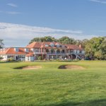 Thank you @eGolfBusiness a great read on @FairhavenGolf 's renovation works  https://t.co/t4WZNeEuvW   @eGolfBusiness @FairhavenGolf @CreateConLtd @WiltonCarpets @Protocol_uk @AccentiaArtsLtd @Woodenlockers