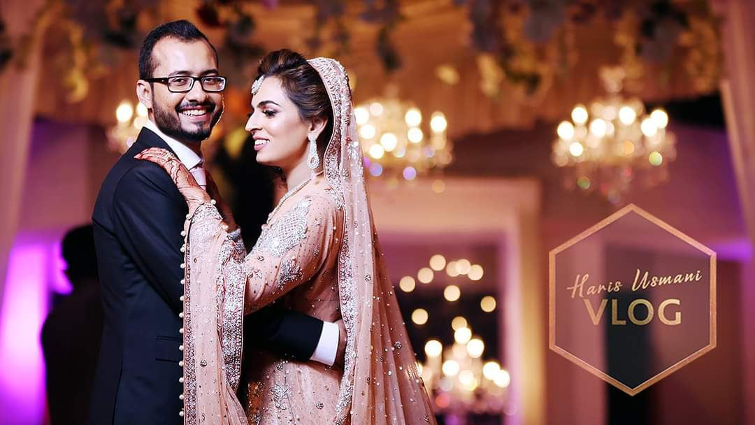 Pay Us For Our Services (ONLY PHOTOGRAPHY) Amazing Pakistani Wedding https://www.youtube.com/harisusmanivlog?sub_confirmation=1…   #homewedding #weddingdiaries #weddingphotographyideas #weddingpho #weddingmakeup #photo #karachi #pakistaniwedding #weddingideas #pakistan #sop #COVID19  Haris Usmani Vlog +923212579816pic.twitter.com/c4XUnCpN3P