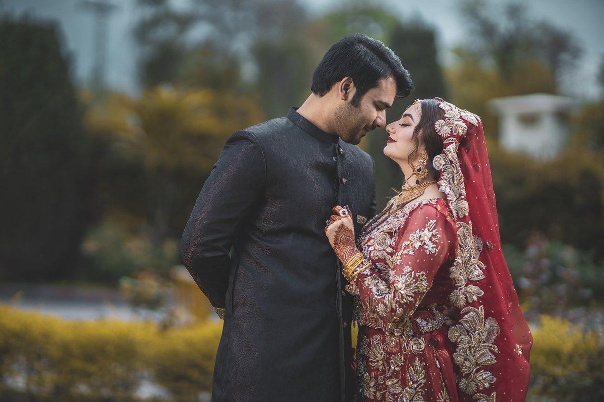 Bookings Open!  +92 3339200056 | packages@tanzeelkhan.com Instagram: @tanzeelkhanphotography | Snapchat: totanzeel . . #bridalspk #bridalspkweddings #tanzeelkhanphotography #ranosheirlooms #palwashaminhas #pakistanibridalwear #pakistaniwedding #desiwedding #designerwearpic.twitter.com/OniRz5p0dZ