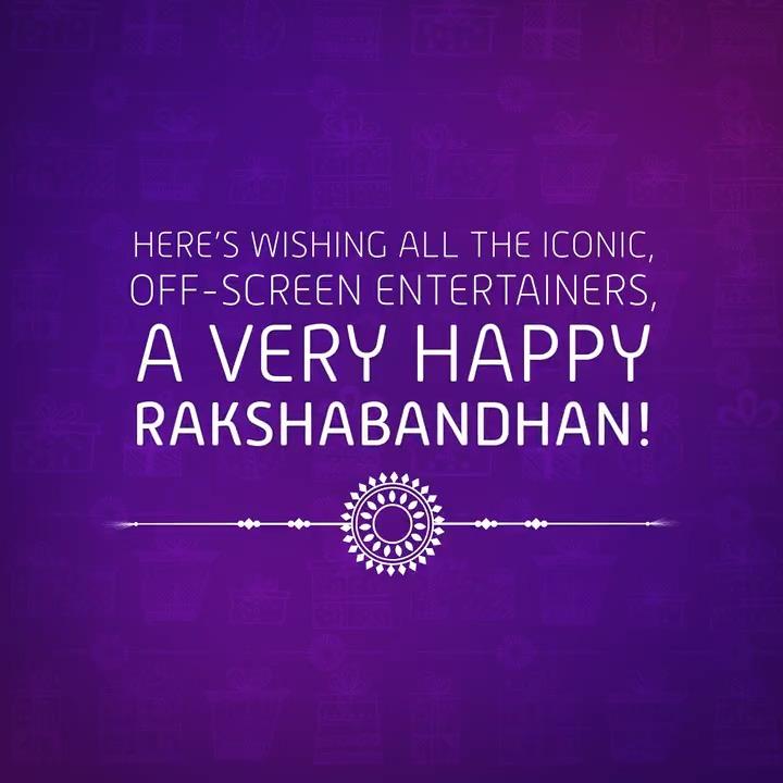 Dialogue Courtesy: Every brother and sister ever! 😊 #Voot #RakshaBandhan #Rakhi #BrotherSisterLove #Siblings