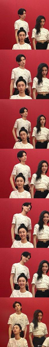 "[K - Actualización Weibo] 03-08-2020  Traducción: ""Friends""  #K #Klu #Lukeran #shaking #xiaotang #thenine #the9 #ninecho #fanxyredk #Fanxyred #acrush #ffcacrush #toventertainment #diamond #girl #china #chinese #chinesegirl #asian #asianmusic #tomboy #tomboystyle #cpop #kpoppic.twitter.com/zI0pPtMgza"