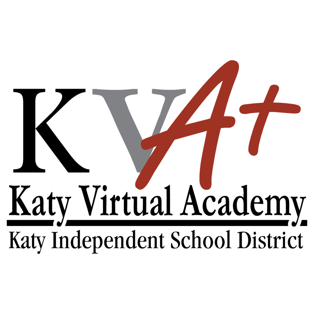 Katy Isd On Twitter Check Out The Latest Edition Of The Katyvirtualacademy Newsletter Read More Information On Kva School Supplies Technology Important Dates To Remember And More Https T Co Y8kelekjvf Katyisd Https T Co Jntk7yvfls