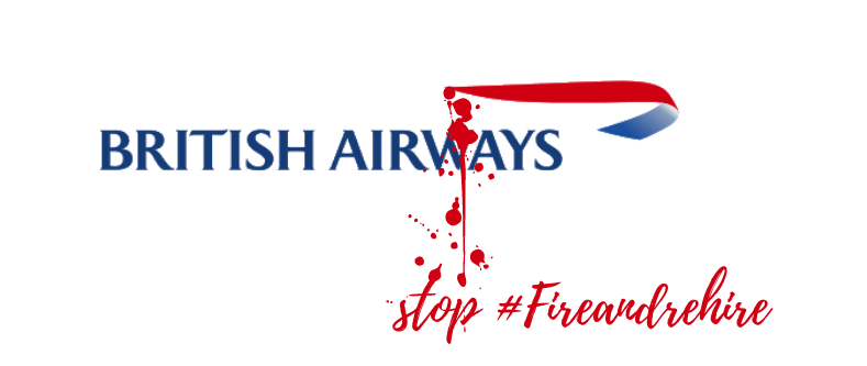 We know both @AdamAfriyie and @KieranMullanUK have publicly declared that the @GOVUK must act if @British_Airways citing landing and take-off slots as the consequence. Hopefully we can now count on them to sign the pledge or DM us as confirmation of their support. #BorisAct https://t.co/AmMiR3Pqek