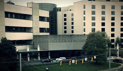 Duke University School Of Medicine: Acceptance Rate, Tuition, GPA and MCAT, Class Profile and Real Estate Program  https://t.co/xgbBCYh9ai  #duke #DukeUniversity #MedicalSchool #Mcat #Gpa #RealEstate #ClassProfile #colleges #schools #bestmedicalschools https://t.co/bG9vNZ6ApH