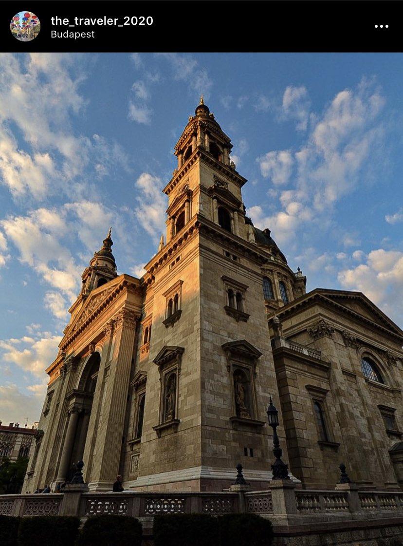 #Budapest #Hungary #mytravels #picoftheday #photooftheday #travelphoto #travelphotography #topeuropephoto pic.twitter.com/losfA8GYa9