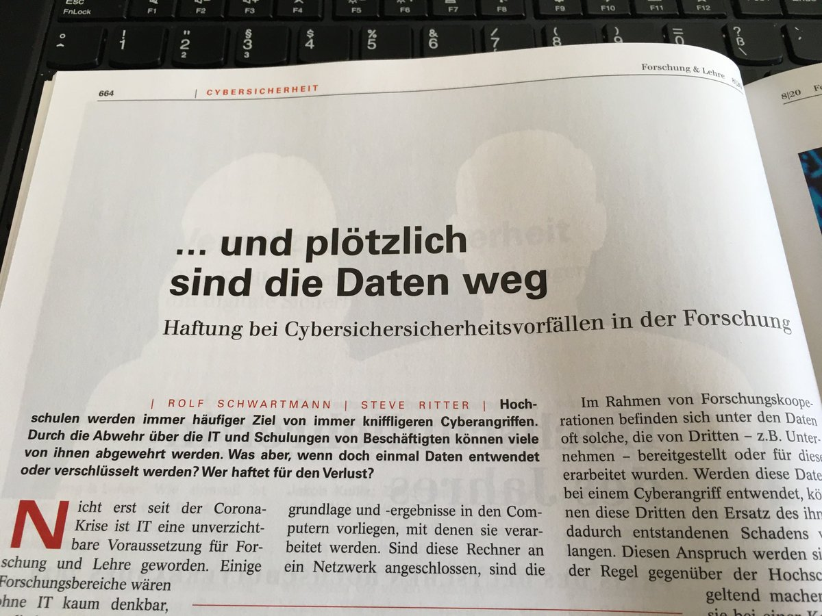 #datenschutz