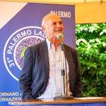"Image for the Tweet beginning: Oliviero Palma in esclusiva: ""Organizzare"