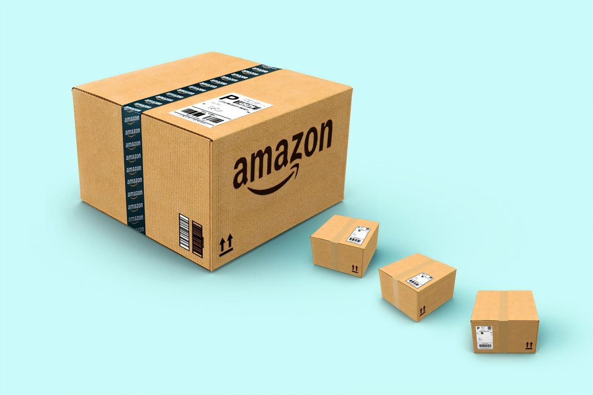 Reminder: Amazon Prime Day starts August 6th  Can sign up for 30 day Prime Trial Free