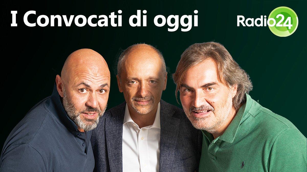 #3agosto