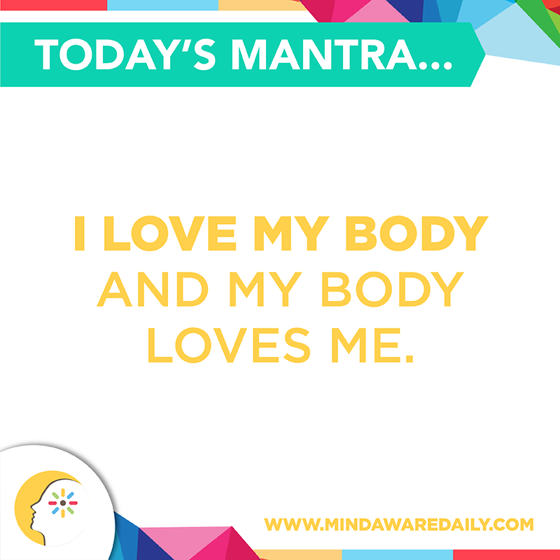Today's #Mantra! For mantra inspiration delivered daily by email, go to http://www.DanaMantra.com   #motivation #happiness #success #lawofattraction #limitingbeliefs #mindset #positivethinking #marketingideas #businesstips #entrepreneur #DanaWilde #TheMindAware #TrainYourBrainpic.twitter.com/35r7sMI3ua
